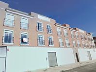 El sector inmobiliario en España es secundario barato